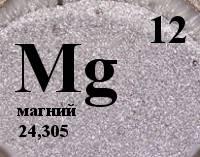 Голая Оксана Милосская Порадовала Знаменитым Худеньким Телом И Сочной Попкой Голая Знаменитость